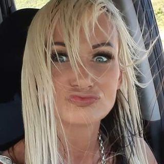 HeatherKanyon