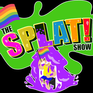 TheSplatShow